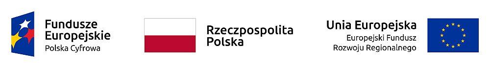 logotypy PROW